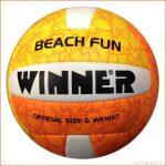 Winner Beach Fun Röplabda