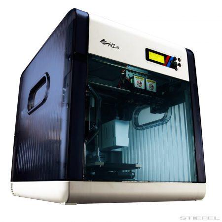 da Vinci 2.0A 3D nyomtató