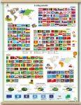 A világ zászlói