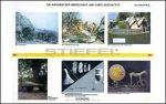 Az emberiség kezdetei/Az egyiptomi kultúra DUO (iskolai oktatótabló)