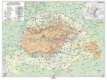 A trianoni békekötés következményei DUO