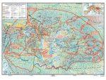 A magyar nép vándorlása és a Honfoglalás DUO