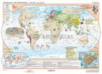 A nagy földrajzi felfedezések + a reneszánsz és humanizmus