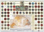 A Magyar Királyság vármegyéinek címerei és pecsétjei