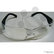 Védőszemüveg panoráma gyerekek részére ( Sek1-től)