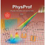 PhysProf egy felhasználós licensz