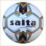 Salta Professional futball labda