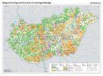 Magyarország növényzete és mezőgazdasága