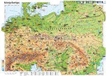 Közép-Európa gazdasága
