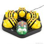 Bee-Bot (5 db) & Blue-Bot (1 db) csomag