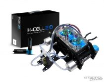 H-CELL 2.0