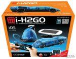 i-H2GO készlet