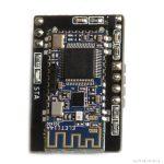 Bluetooth modul mBot Robot Kitekhez