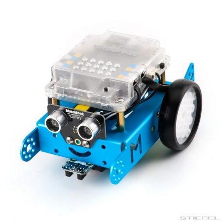 Makeblock mBot v1.1 STEM Oktató Robot Kit (2.4G)