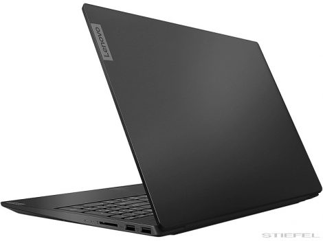 Lenovo Ideapad notebook free DOS