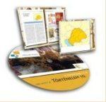 Történelem a 10. évfolyam számára - teljes tankönyvfeldolgozás multimédiás elemekkel