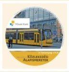 Közlekedési alapismeretek CD