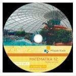 Matematika 12. (Hajdu-sorozat) animációk