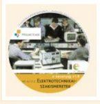 Elektrotechnikai szakismeretek CD