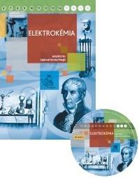 Elektrokémia [Cd-ről indítható]