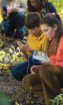 Szenzorok és mobileszközök a természettudományos oktatásban tanári továbbképzés - PASCO eszközökkel