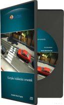 iDoctum Általános közlekedési ismeretek - KRESZ