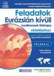 Feladatok az Eurázsián kívüli kontinensek fölrajza oktatásához - 3 gépes licenc