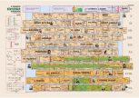Teljes történeti áttekintés oktatótablók