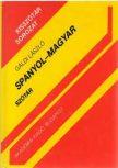Spanyol szótár