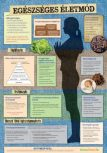 Egészségnevelés