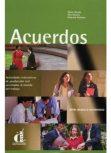 Spanyol nyelvkönyvek