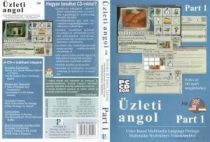 ClipDIC Angol I. - II./ClipDIC Német I. - II./ClipDIC Üzleti Angol I. - II.