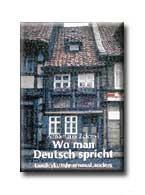 Deutsch einmal anders 1