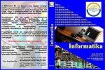 Informatikai programcsomag