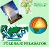 ÁLTALÁNOS TERMÉSZETFÖLDRAJZ FELADATLAPOK (CD)