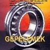 GÉPELEMEK CD