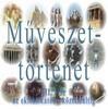 MŰVÉSZETTÖRTÉNET III