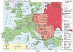 Az államszocialista rendszer felbomlása Közép- és Kelet Európában DUO