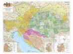 Az Osztrák-Magyar Monarchia DUO - Magyarország a dualizmus korában