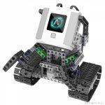 Abilix Krypton 4 V2 programozható robot
