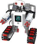 Abilix Krypton 6 V2 programozható robot
