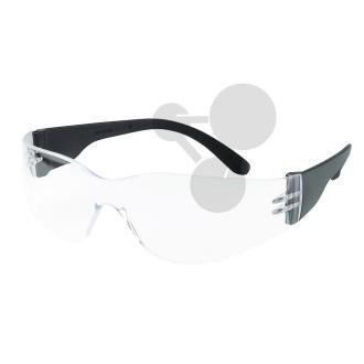 Gyermek védőszemüveg
