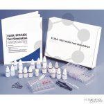 HIV-Teszt eszközök ELISA II