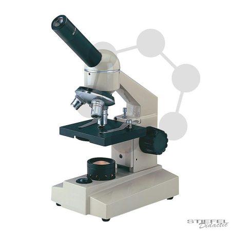 LED-Digitális mikroszkóp BA126