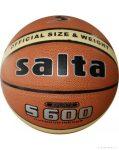 Salta S600 kosárlabda