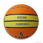Salta gumi kosárlabda