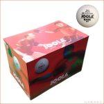 Joola Magic pingponglabda 144 db-os
