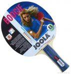 Joola Boogie, ping-pong ütő