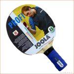 Ping pong ütő, Joola Profi