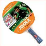 Ping pong ütő, Joola Match